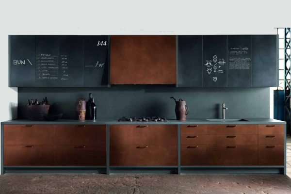 2 KITCHENS_aster2016_factory-_16_bis