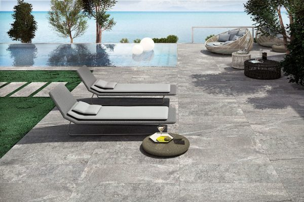 3 OUTDOOR_italgraniti_stone_plan_slabs_04