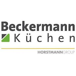 Beckermann Kuechen Gmbh Interior Mebel