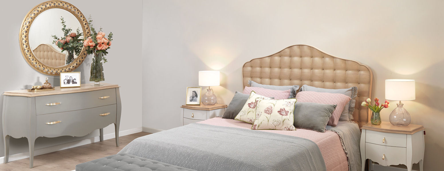 AMClassic's new Florence Collection